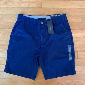Tommy Hilfiger 9'' men's shorts sz 30